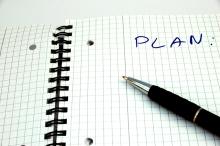 a plan image