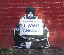 banksy-coins-change